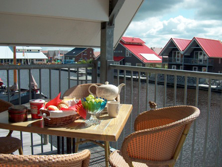 ondernemingsplan bed and breakfast Bed en breakfast starten in Friesland of Groningen? Nuttige  ondernemingsplan bed and breakfast