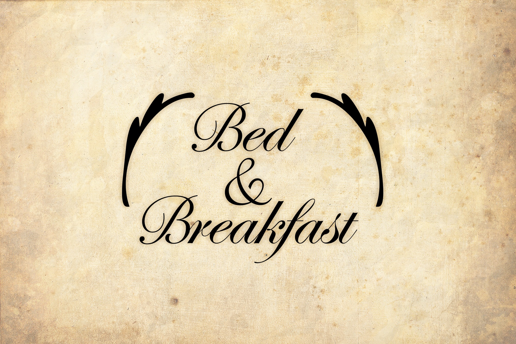 Bed-Breakfast-Omroep-MAX.jpg
