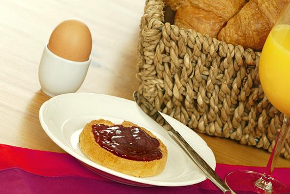 Bed_breakfast_hygiene