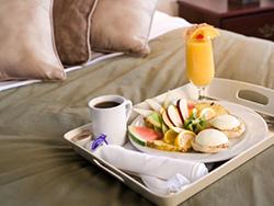 Bed_breakfast_ontbijt