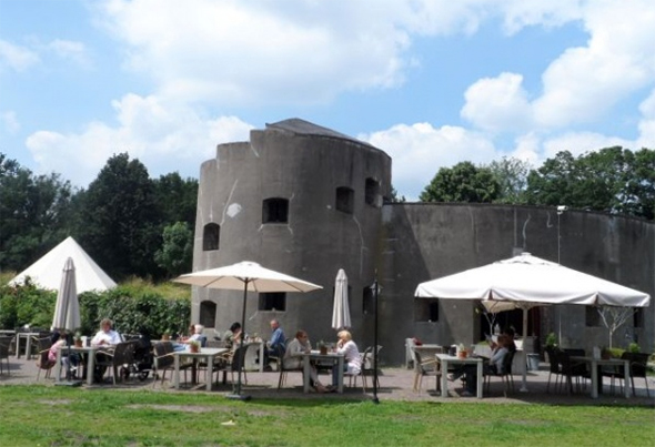 fort_aan_de_klop_utrecht
