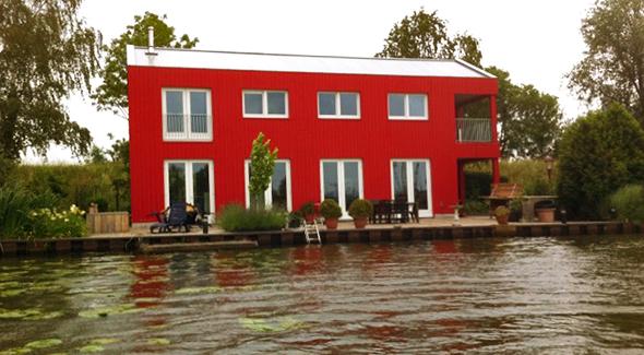 rode_huis_water_BB