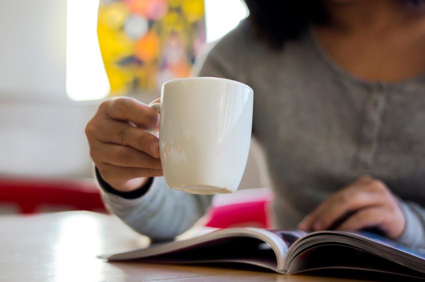 Bed en breakfast abonneevoordeel