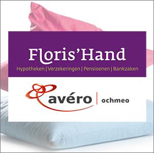 floris_hand