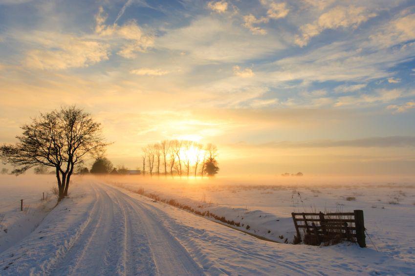 bed_breakfast_sneeuwlandschap2