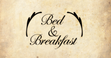 Bed-en-Breakfast-Omroep-MAX