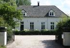 Groote Engel Hulshorst