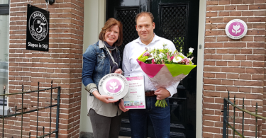 tulpenclassificatie