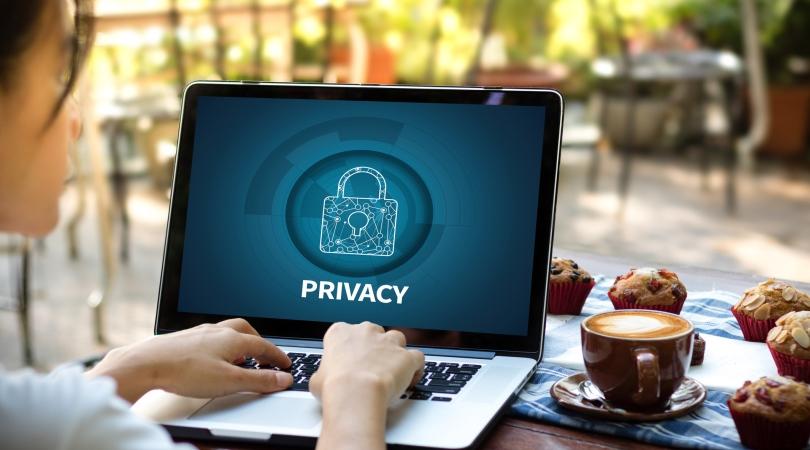 Privacywetgeving AVG voor B&B