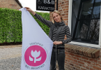 Bedandbreakfast.nl; Geclassificeerde B&B's