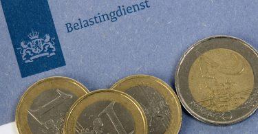 Bedandbreakfast.nl; Nieuwe Kleineondernemersregeling voor B&B's