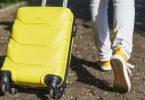Bedandbreakfast.nl; Wet Toeristische Verhuur officieel ingetreden