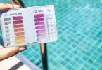 Watervoorzieningen in je B&B