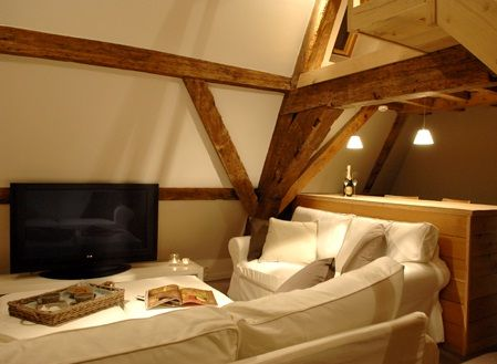 best belgian b b luxury suite in ghent bed and breakfast blog and. Black Bedroom Furniture Sets. Home Design Ideas