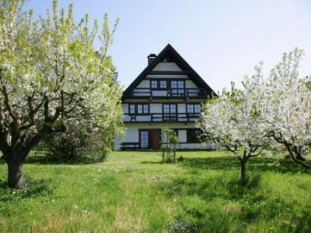 Zimmer frei! Bed and Breakfasts in Germany - Bed and Breakfast Blog | Bedandbreakfast.eu