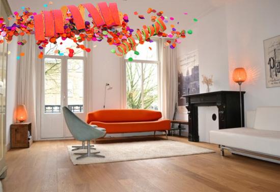 hotels vol met inhuldiging boek een bed breakfast in amsterdam bed en breakfast blog b b. Black Bedroom Furniture Sets. Home Design Ideas