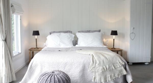 Op Bedandbreakfast.nl zijn veel romantische bed en breakfasts in ...