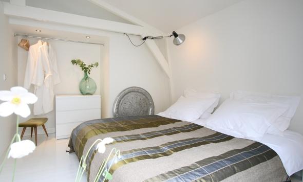 haarlemse b b 39 s in actie voor serious request. Black Bedroom Furniture Sets. Home Design Ideas