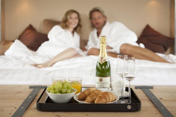 Bed & Breakfast Silogie