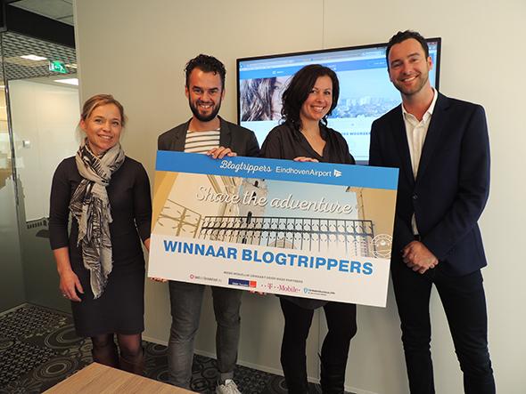 Winnares-Blogtrippers