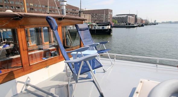 Sail Amsterdam 2015 Boek Nu Jouw B Amp Bb Wees Er Snel Bij