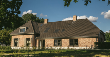 Bedandbreakfast.nl; Verhalen van een Mystery Guest