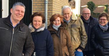 Bedandbreakfast.nl; Bed & Breakfast MAX – Aflevering 5 – Seizoen 8