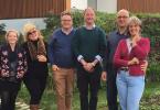 Bedandbreakfast.nl; Bed & Breakfast MAX – Aflevering 7 – Seizoen 8