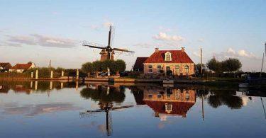 Bedandbreakfast.nl; Overnachten bij Unieke B&B's in Nederland
