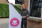 Bedandbreakfast.nl; Nieuwe Geclassificeerde B&B's