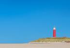Bedandbreakfast.nl; Vakantie vieren bij een B&B op de Waddeneilanden
