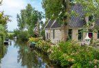 Bedandbreakfast.nl; B&B's op idyllische vakantiebestemmingen in Nederland