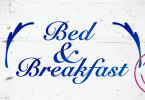 Bedandbreakfast.nl; Deelnemende B&B's uit Bed and Breakfast MAX 2019
