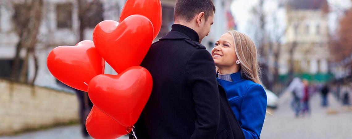 Bedandbreakfast.nl; Mooiste Bestemmingen voor een Romantisch Weekend Weg