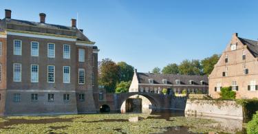 Bedandbreakfast.nl; Samen eropuit in de Voorjaarsvakantie 2019