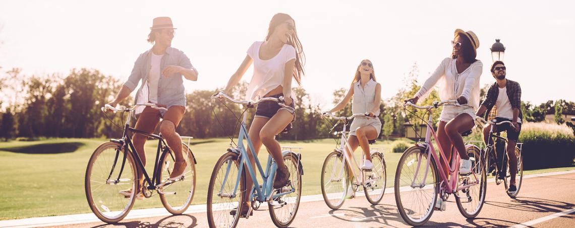 Bedandbreakfast.nl; De Elfstedentocht fietsen en overnachten bij Gastvrije B&B's