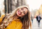 Bedandbreakfast.nl; Leuke Uitjes en B&B's voor de Herfstvakantie 2019