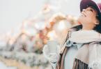 Bedandbreakfast.nl; Eropuit tijdens de Kerstvakantie 2019