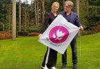 Bedandbreakfast.nl; Nieuwe Geclassificeerde B&B's voor een Weekend Weg