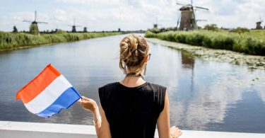 Bedandbreakfast.nl; Staycation bij B&B's in Nederland