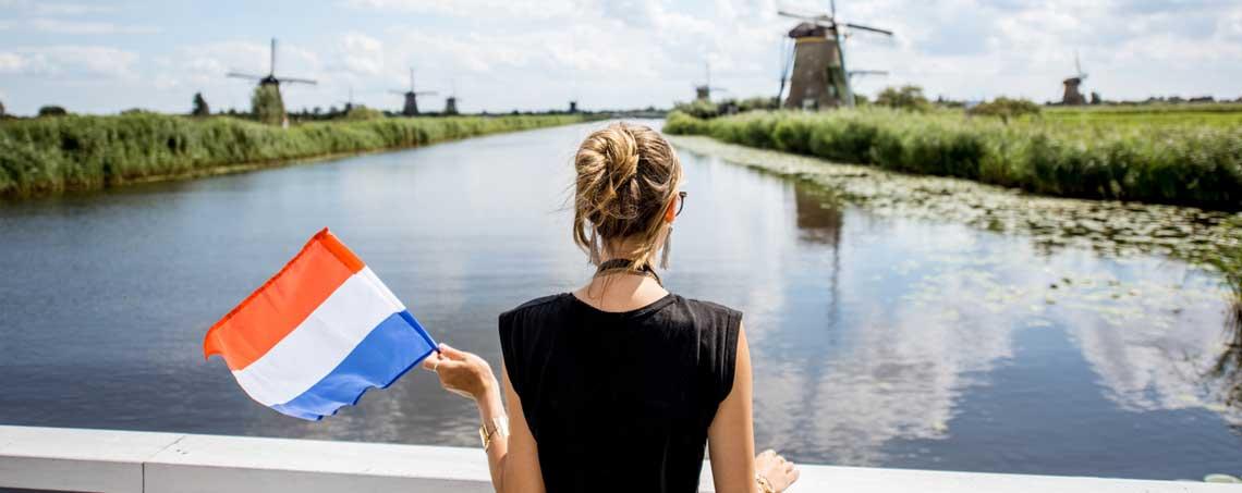 Bedandbreakfast.nl; Staycation bij B&B's in Nederland