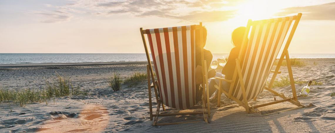 Bedanbreakfast.nl; 5 Redenen om in Nederland op Vakantie te gaan