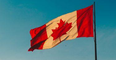 Visum Canada eTA