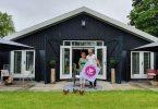 Bedandbreakfast.nl; Bijzondere Overnachtingen bij Nieuwe Gecertificeerde B&B's